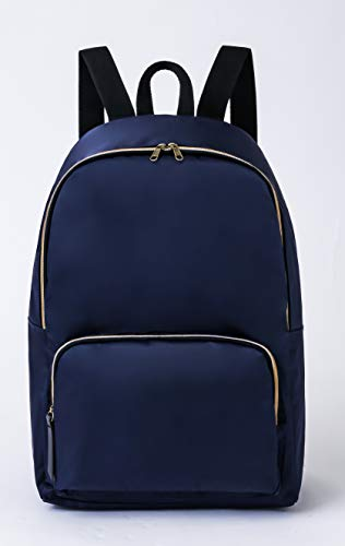 SLOBE IENA Backpack Book 画像 B