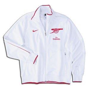 3319d7c527ba8 Nike Printed Pure Top - Vivid Pink/White