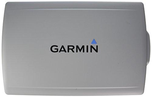 Garmin Replacement Protective Cover - Garmin Protective cover (replacement)