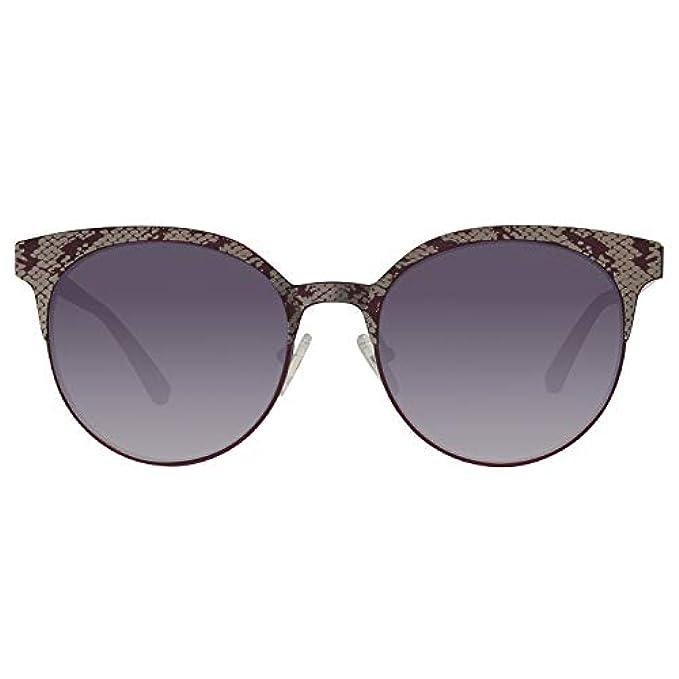 Marciano Gm0773 52 Da Donna Guess Grigio Sole 82b 0 Sonnenbrille 52 Occhiali grau By