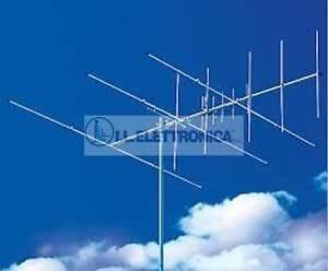 CUSHCRAFT A-6270 13S Directiva 13 elementos 50/144/430 ...
