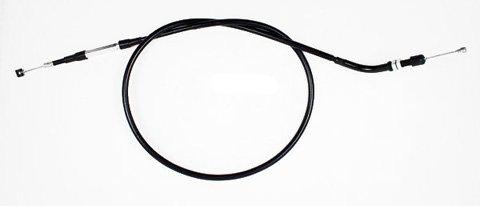 - Motion Pro 02-0412 Black Vinyl Clutch Cable