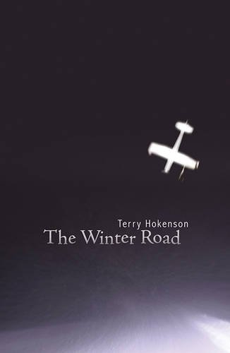 Download The Winter Road pdf