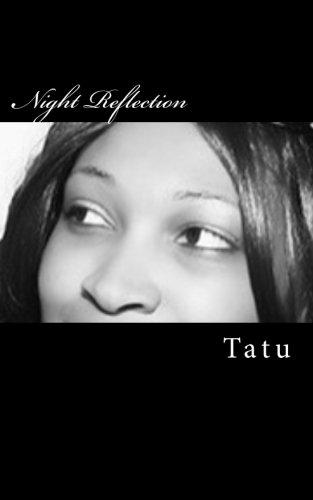 Read Online Night Reflection (Sasha's Journey Through Love) (Volume 1) pdf epub