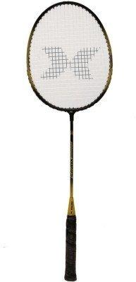 Vector X VXB 475 G3 Strung Badminton Racquet