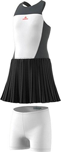 Stella Tennis Skirt - 6