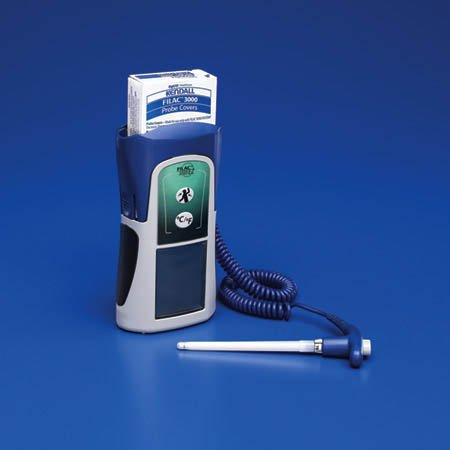 Filac 3000 Ex Oral Ax Therm by Kendall Healthcare Prod.