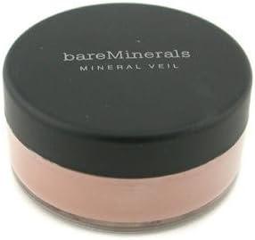 i.d. Mineral Veil – Tinted Mineral Veil SPF 25 – Bare Escentuals – Powder – Mineral Veil – 6g 0.21oz