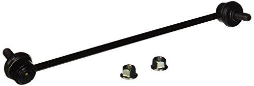 Steering Stabilizer Link Tool (Moog K750204 Stabilizer Bar Link Kit)