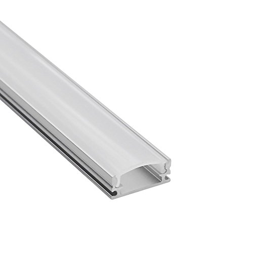 Aluminium Led Strip Light - 8