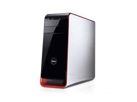 Price comparison product image Dell Studio XPS 435T/9000 Desktop, Intel Core i7-920 2.66GHz, 12GB DDR3, 1TB HD, Nvidia GTX 650 Ti, Windows 10