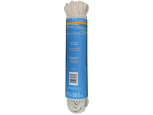 dritz-notions-100-poly-cotton-clothing-care-clothesline