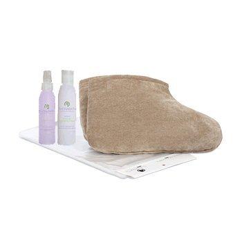 Therabath Pro Pedicure Kit ()