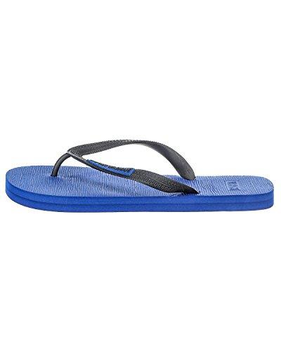 Emporio Armani Mens Flip Flops product image