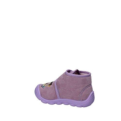 Primigi Violet Enfant 8256 Chaussons Primigi 8256 Enfant Chaussons Primigi Violet 8256 a1Ugw
