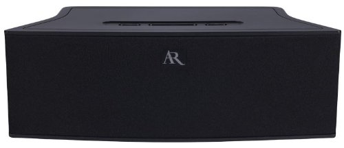 Acoustic Research ARS50 Wireless Audio System (Discontinued by Manufacturer)
