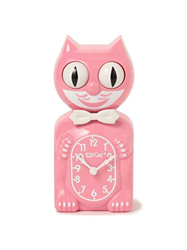 (B PR 빔스)bpr BEAMS/탁상시계 California Clock/Kit-Cat Klock STRAWBERRY ONE SIZE