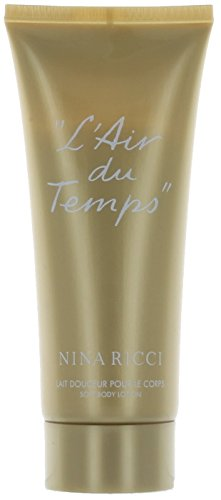 nina-ricci-lair-du-temps-soft-body-lotion-for-women-34-oz