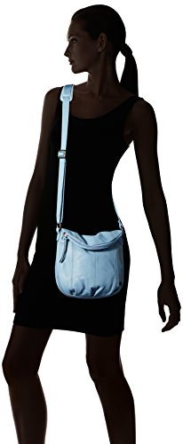 4f60387d0902 The Sak Deena Flap Cross-Body Bag – Anna s Collection
