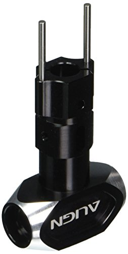 Align H50006 500 Metal Main Rotor Housing ()