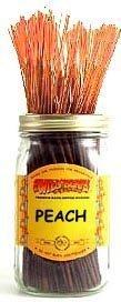 100 Pack Incense Stick - 3