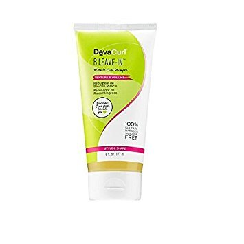 DevaCurl B'Leave-In curl Boost and Volumizer 6 - Hair Care Diva