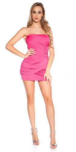Pink Koucla Dress Women's Koucla Women's xwIYvwq