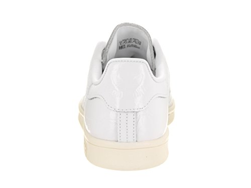 Femme Basses owhite Baskets Smith Stan ftwwht Ftwwht Adidas fTnx7HwH