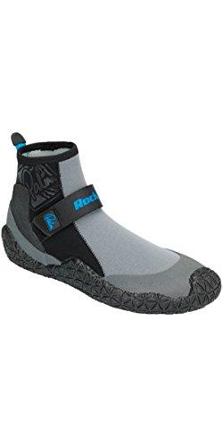 plam rock zapatos