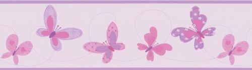 brewster-443b90533-purple-butterflies-border-purple