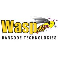 Wasp 633808391355 Inventory Control RF Enterprise Software with HC1 Numeric Keypad Mobile (Wasp Inventory Control)