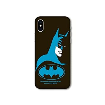 coque batman iphone xs
