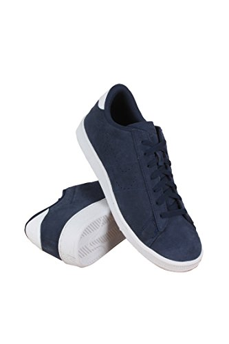 Nike Tennis Classic Cs Suede Mens Style: 829351-401 Size: 10 M US