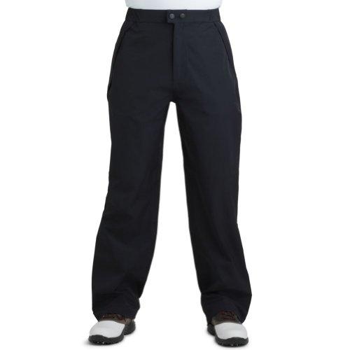 aquascutum-golf-mens-waterproof-over-trouser
