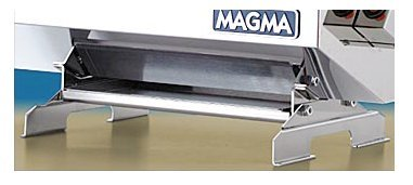 Magma Products, T10-655 Gourmet Series Grills Table Top Legs