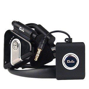 Cellink BTST-9000D Bluetooth Stereo Headset and Adapter [並行輸入品]   B07RSQNWPQ