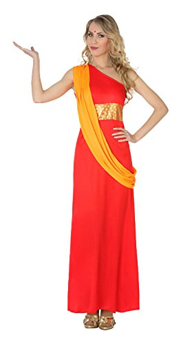 Atosa 4997 – Disfraz de hindú – Mujer – Talla 2