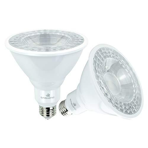 Par38 18W Led Outdoor Flood Light Bulb in US - 6