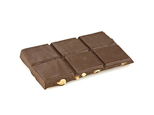 te Almond Bark Squares 1 pound Sugar Free by Asher's ()