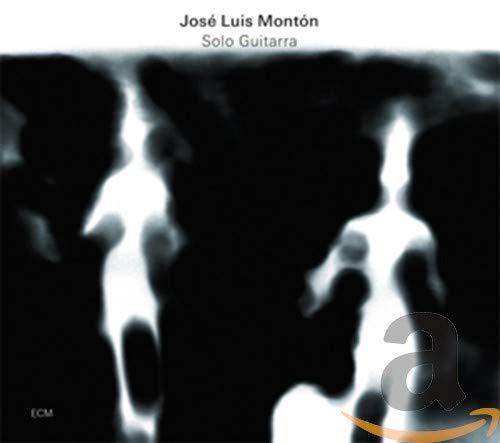 Solo Guitarra: Jose Luis Monton: Amazon.es: Música