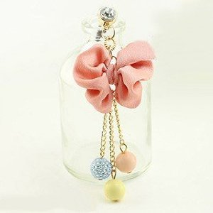 Sundy Gallery Earphone Accessory Crystal product image