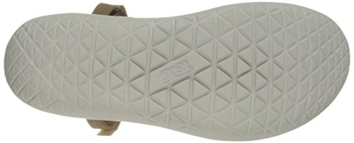 Women's Sandals Stella Teva W's Athleitc Terra Natural Lux float 606anXPq