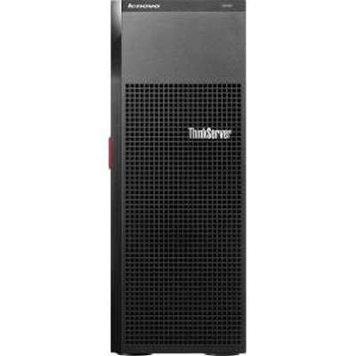Photo - Lenovo 70DG006UUX TS TD350 x/2.6 10C 16GB No HD No Os
