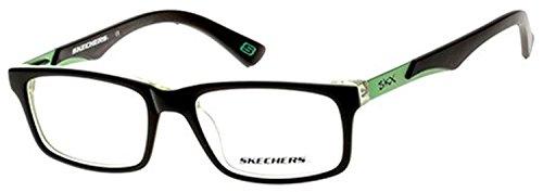 Eyeglasses Skechers SE 1095 (SE 1095) SE1095 (SE1095) - S4 Optics Sunglasses