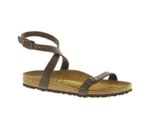 birkenstock-womens-daloa-mocha-birkibuc-sandal-eu-38