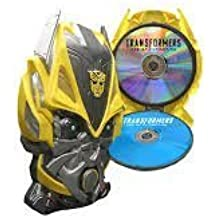 Transformers: Age Of Extinction LIMITED EDITION