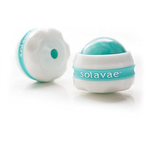 Massage Ball Rollers Therapy Tools for Essential Oils