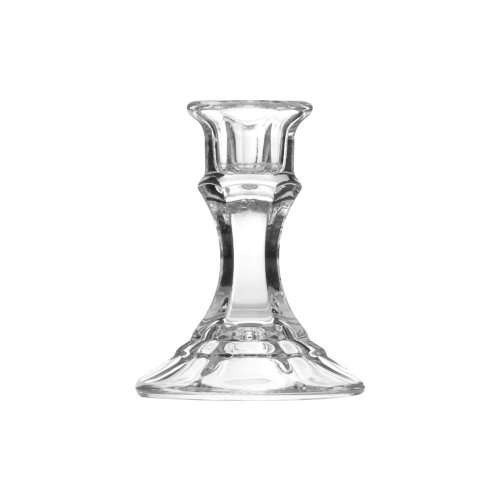 Beautiful Libbey Glass 4