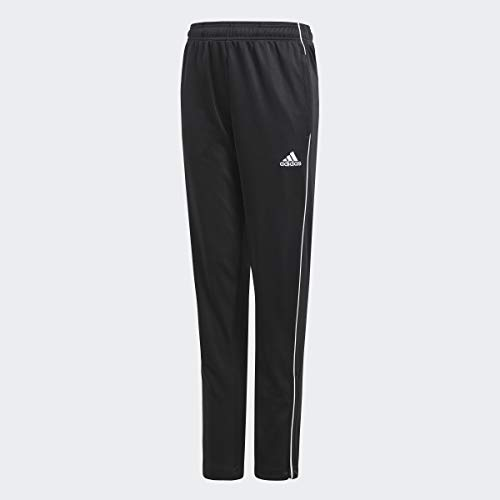 adidas Youth Soccer Core18 Training Pant from adidas