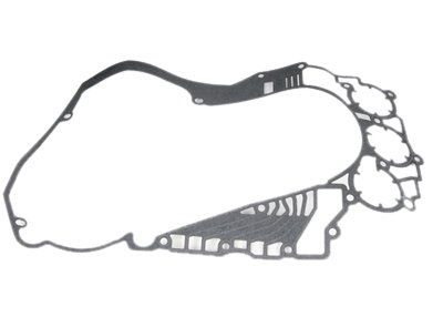 ACDelco 24201096 GM Original Equipment Automatic Transmission Case Cover Gasket